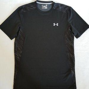 NWT Under Armour Athletic Shirt Size Medium